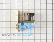 Water Inlet Valve - Part # 1193020 Mfg Part # 72104