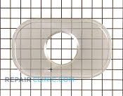 Drain Filter - Part # 1194412 Mfg Part # 8074364
