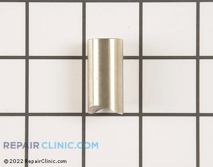 Handle End Cap 8075988 Main Product View