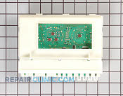 Main Control Board - Part # 1194626 Mfg Part # 8801286