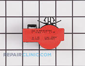 Pressure Switch - Part # 1194378 Mfg Part # 8073839