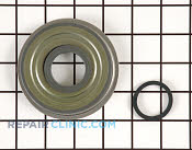 Tub Seal - Part # 1194621 Mfg Part # 8801276
