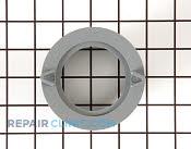 Drain Filter - Part # 1194709 Mfg Part # 8073396-77
