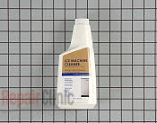 Ice Machine Cleaner - Part # 1194784 Mfg Part # 4396808