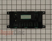 Oven-Control-Board-316455400-01028898.jp