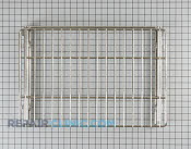 Oven Rack - Part # 2683179 Mfg Part # ARGOK30