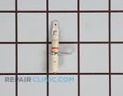 Spark Electrode - Part # 1194969 Mfg Part # WB13K10025