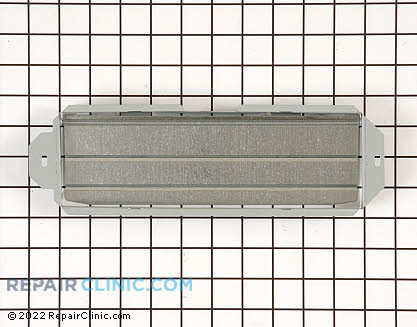 Vent Damper 8206442         Main Product View