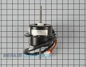 Drive Motor - Part # 1195545 Mfg Part # WJ94X10223
