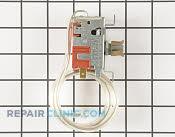Temperature Control Thermostat - Part # 1195644 Mfg Part # WR09X10137