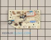 Control Module - Part # 2983143 Mfg Part # WR55X11211