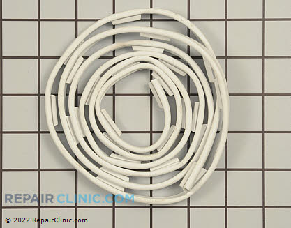 Gasket 134413345       Main Product View