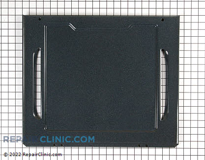 Oven Bottom Panel 316495901       Main Product View