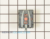 Temperature switch - Part # 1196056 Mfg Part # 134603400