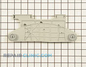 Rack Adjuster - Part # 1196219 Mfg Part # 154581702