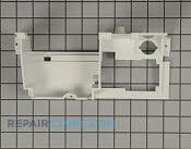Dispenser - Part # 1196637 Mfg Part # 241680501