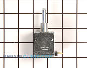 Dispenser Solenoid - Part # 1196606 Mfg Part # 241675801