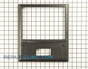 Dispenser Trim Piece - Part # 1196615 Mfg Part # 241678503