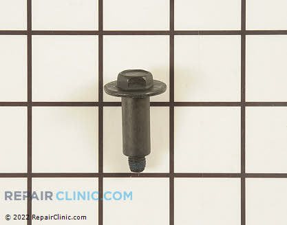 Screw 240491503 Main Product View