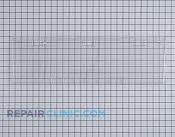Control  Panel - Part # 1196839 Mfg Part # 297091800