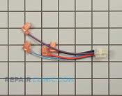 Wire Harness - Part # 1196683 Mfg Part # 241686001