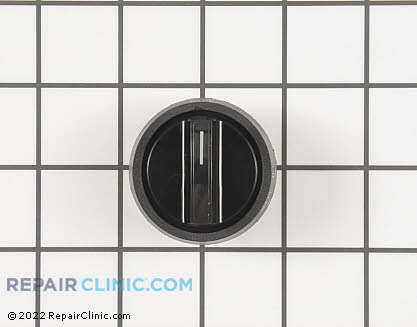 Control Knob 316009044 Main Product View