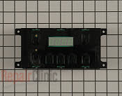 Oven Control Board - Part # 1197179 Mfg Part # 316455410