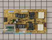 Relay Board - Part # 1197133 Mfg Part # 316443913