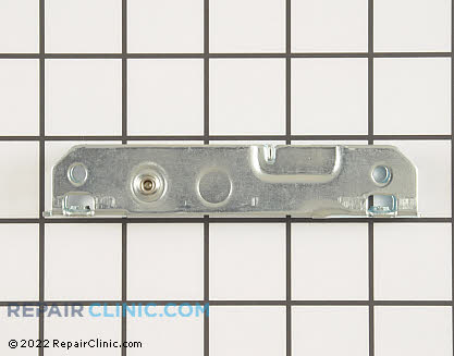 Hinge Receptacle  318342400       Main Product View