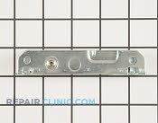 Hinge Receptacle  - Part # 1197957 Mfg Part # 318342400