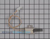Oven Igniter - Part # 1197384 Mfg Part # 316489400