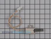 Oven-Igniter-316489400-01031310.jpg