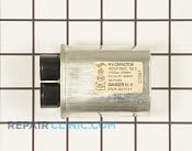 Capacitor - Part # 1198318 Mfg Part # 5304456177
