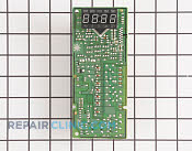 Control Board - Part # 1198296 Mfg Part # 5304456155