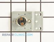 High Limit Thermostat - Part # 1198552 Mfg Part # 5304457641