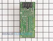 Main Control Board - Part # 1198296 Mfg Part # 5304456155