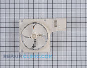 Fan Motor - Part # 1198584 Mfg Part # 5304457673