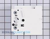 Pump Housing - Part # 1198705 Mfg Part # 5304458395