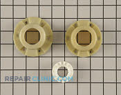 Basket Drive Hub Kit - Part # 1200151 Mfg Part # 280145