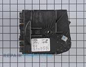 Timer-280223--01032582.jpg