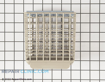 Silverware Basket 8562091 Main Product View