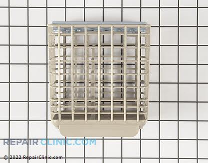 Silverware Basket 8562091 Main Product View