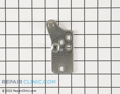 Door Hinge W10312548       Main Product View