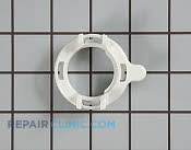 Hose Retainer - Part # 1203887 Mfg Part # 34001500