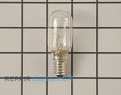 Light Bulb - Part # 1204094 Mfg Part # 53001590