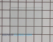 Light  Lens - Part # 1206555 Mfg Part # 3511412300