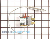 Temperature Control Thermostat - Part # 1206529 Mfg Part # 1401131