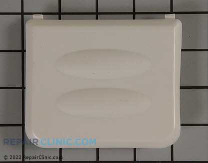 Waveguide Cover 3511406200      Main Product View