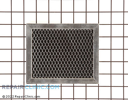 Charcoal Filter 3511900700 Main Product View