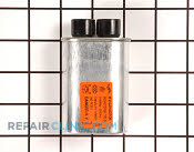 High Voltage Capacitor - Part # 1206628 Mfg Part # 3518302800